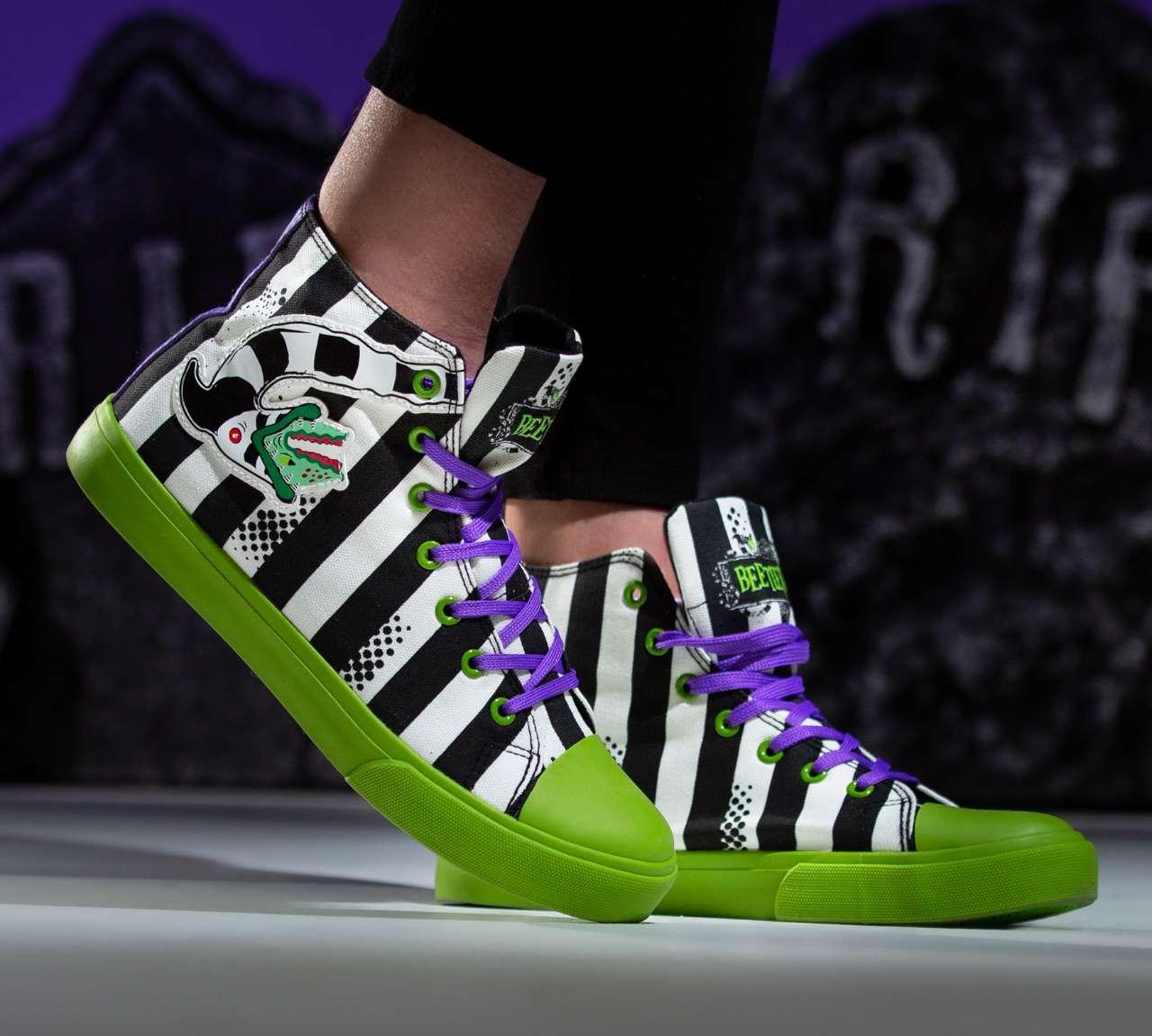 beetlejuice-sneakers-03-high-res