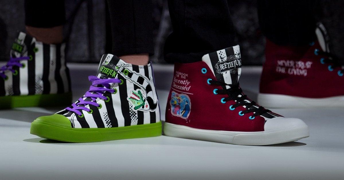 beetlejuice-sneakers-top