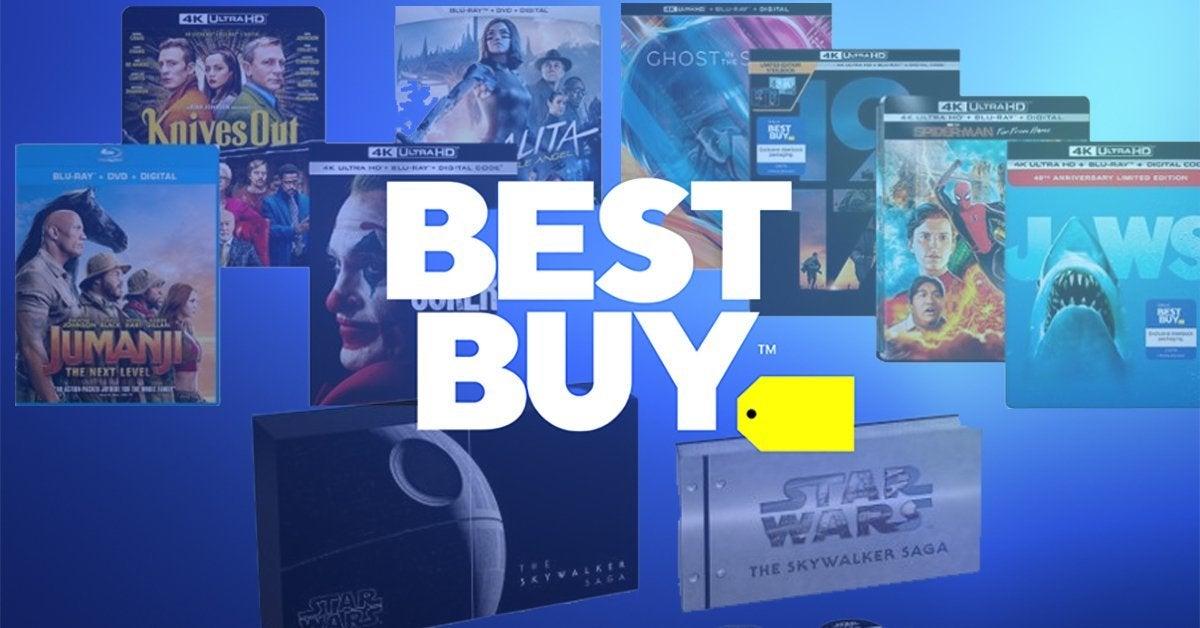 best-buy-blu-ray-sale