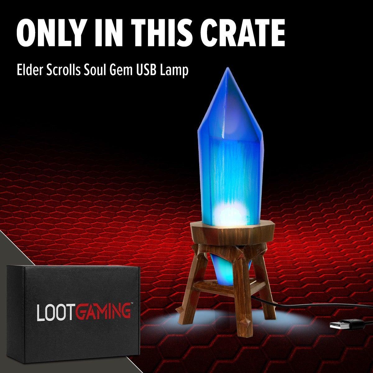 BestOf-Lamp