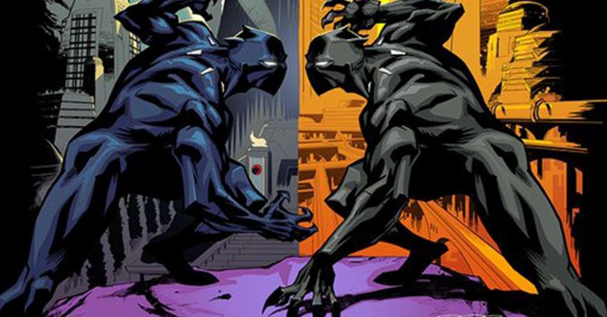 black-panther-sins-serial-box