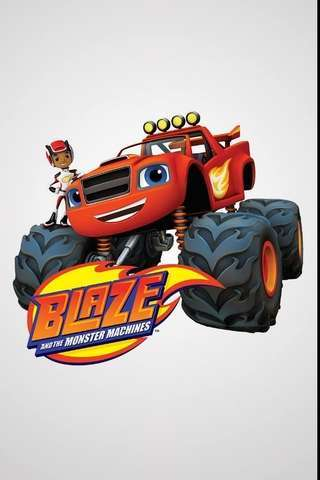 blaze_and_the_monster_machines_default