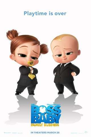 boss_baby_family_business_default2