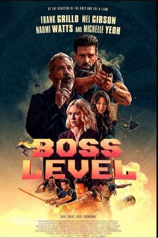 boss_level_default