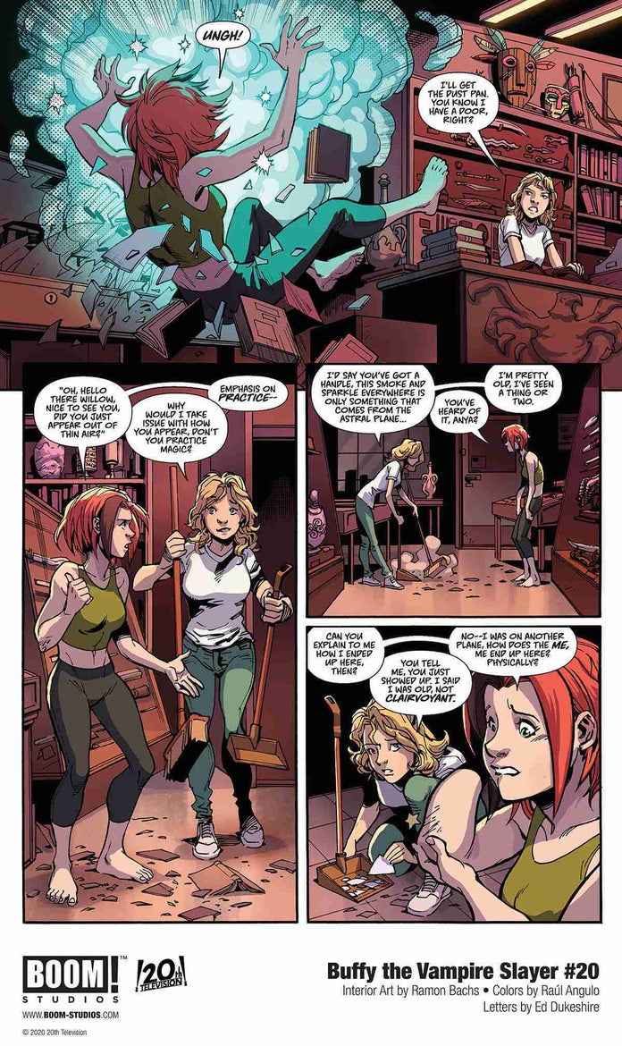 Buffy-20-Preview-InteriorArt-2