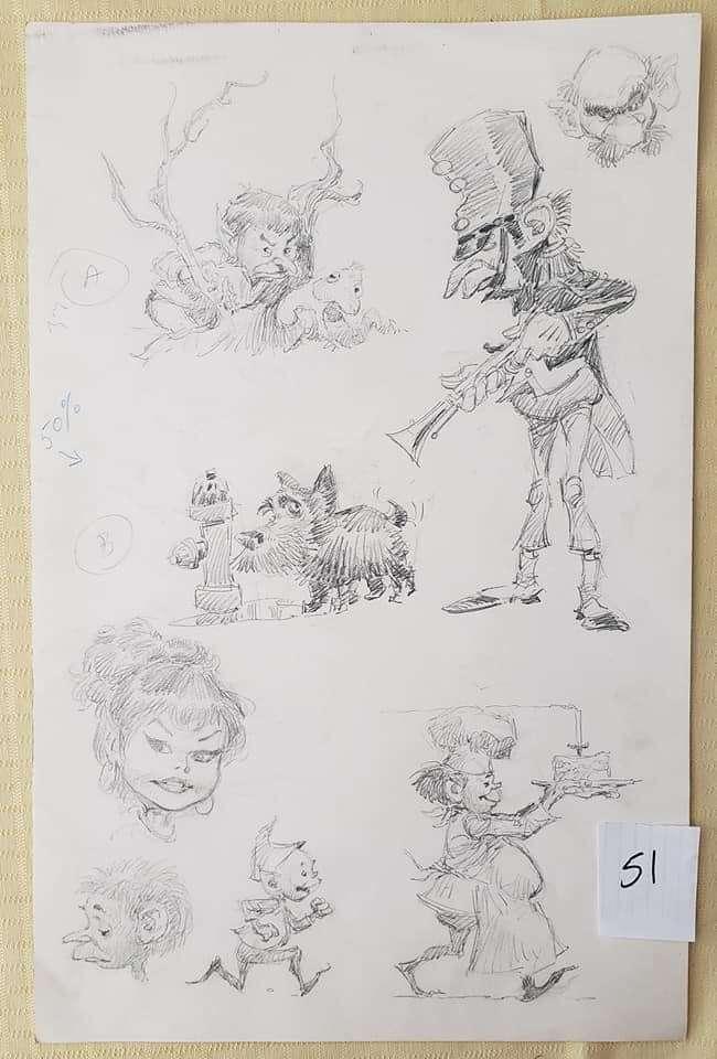 buscema-stolen-art-008