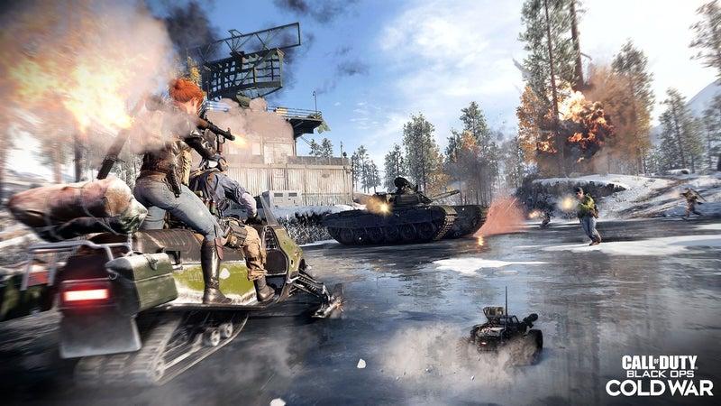 call of duty black ops cold war crossroads