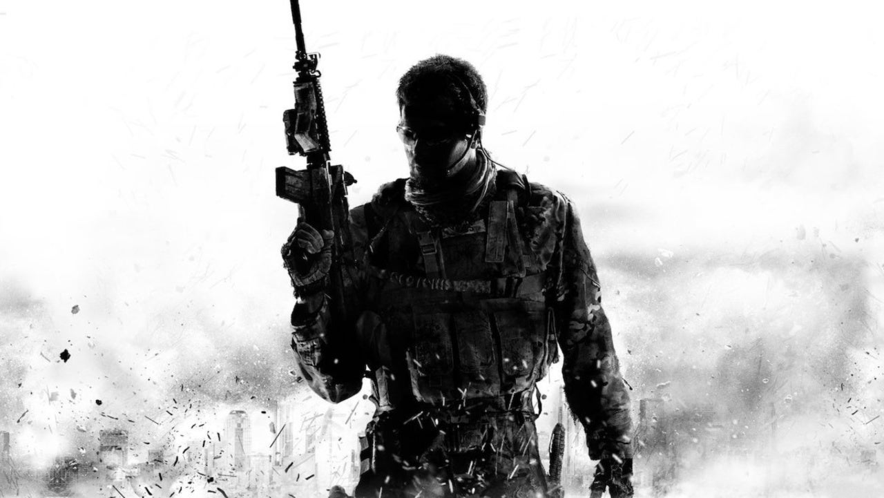 Call of Duty: Modern Warfare 3 Campaign Remastered Reportedly in Development - ComicBook.com