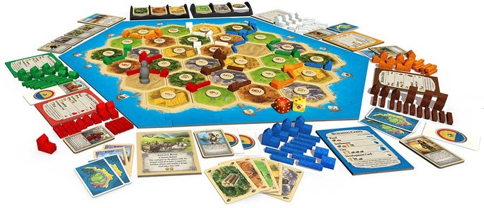 CATAN-25th-Anniversary-Edition-1