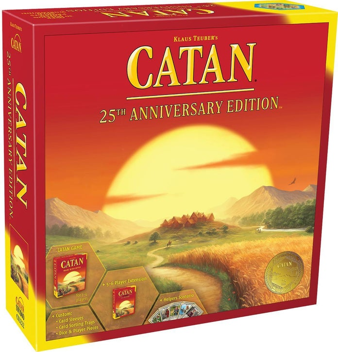 CATAN-25th-Anniversary-Edition-2