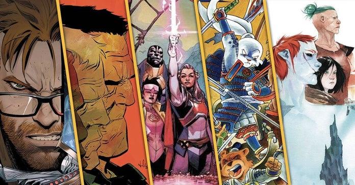 CB-Holiday-Guide-Comics-Adv-Fantasy