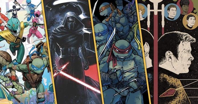 CB-Holiday-Guide-Comics-Adv-Licensed