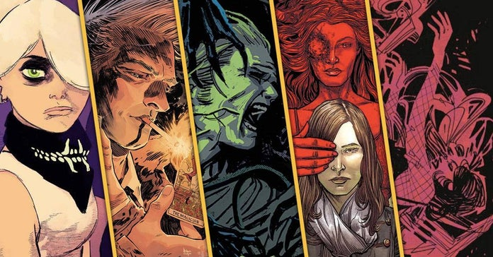 CB-Holiday-Guide-Comics-Horror