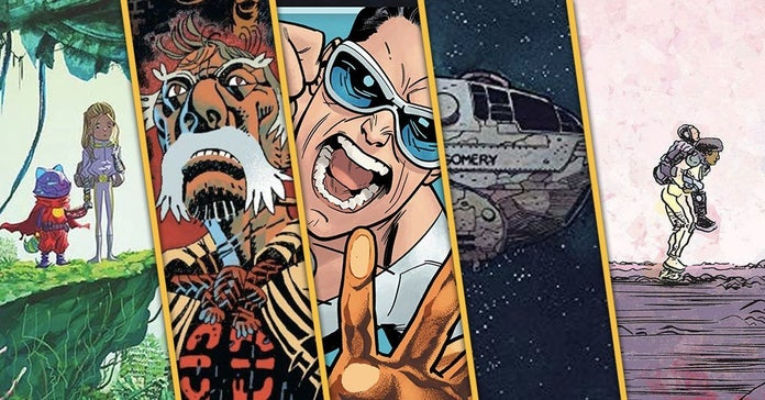 CB-Holiday-Guide-Comics-Science-Fiction