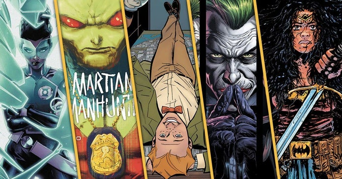 CB-Holiday-Guide-Comics-Superheroes