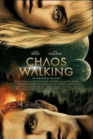chaos_walking_default2