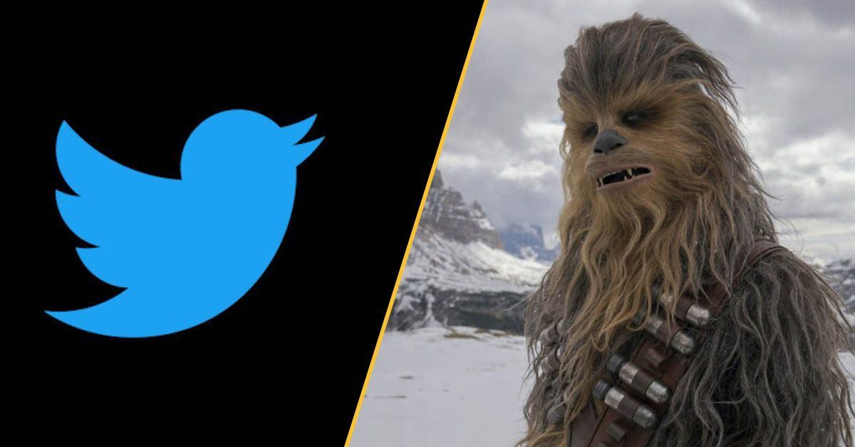 chewbacca joonas suotamo twitter fleets