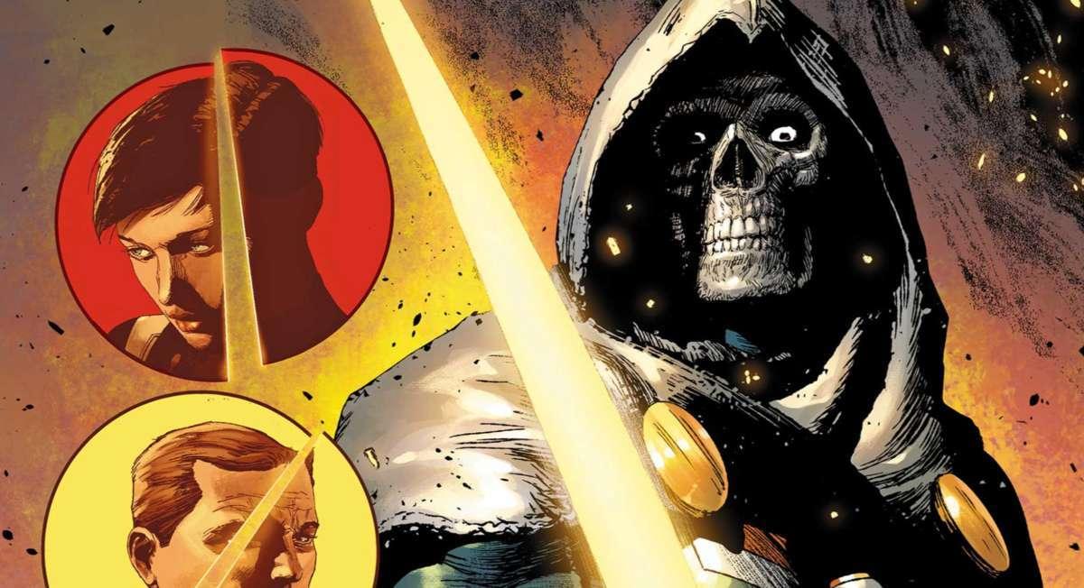Comic Reviews - Taskmaster #1