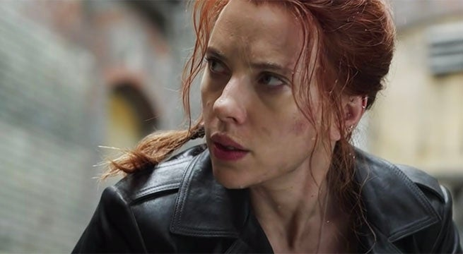 comicbook-marvel-movies-black-widow-1