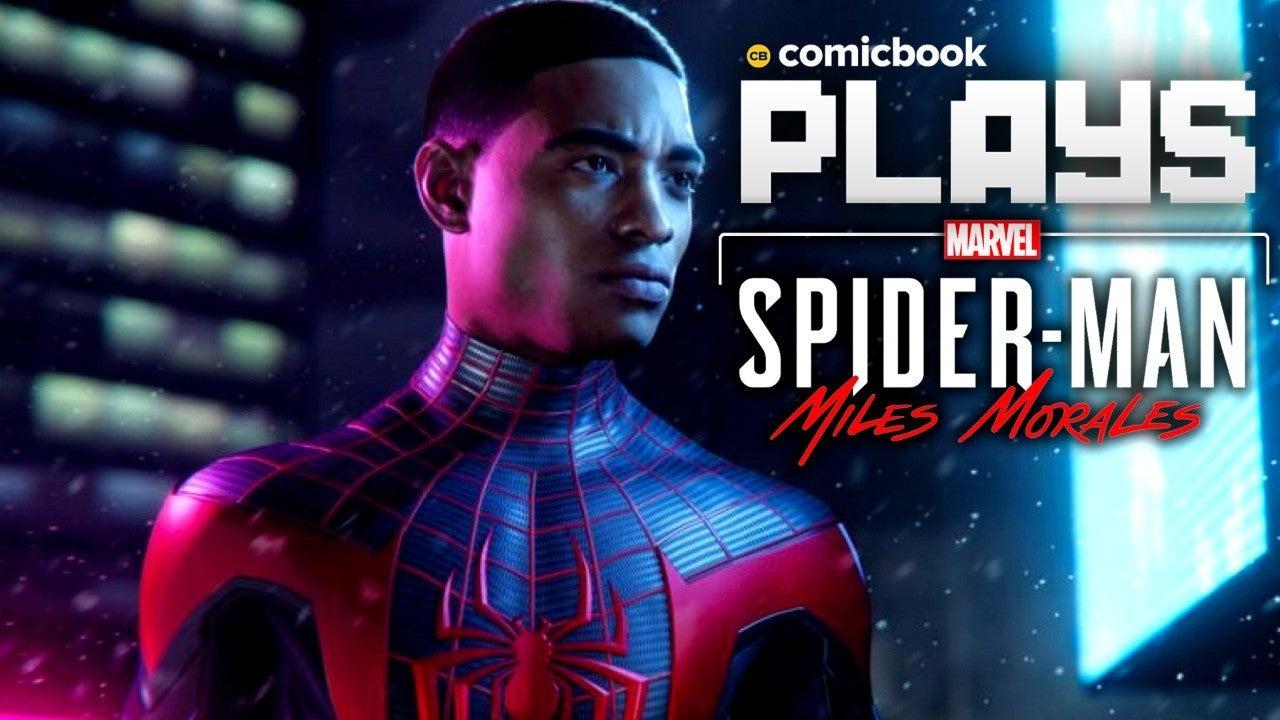 comicbook-plays-spiderman-miles-morales-thumbnail-