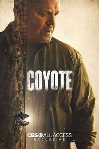 coyote_default