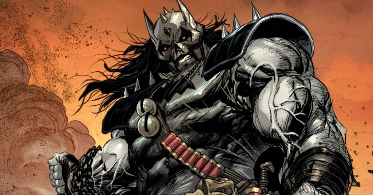 dark nights death metal lobo batman header