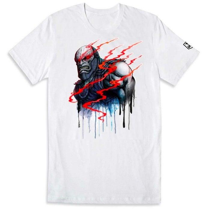 darkseid-t-shirt-afsp-zack-snyder