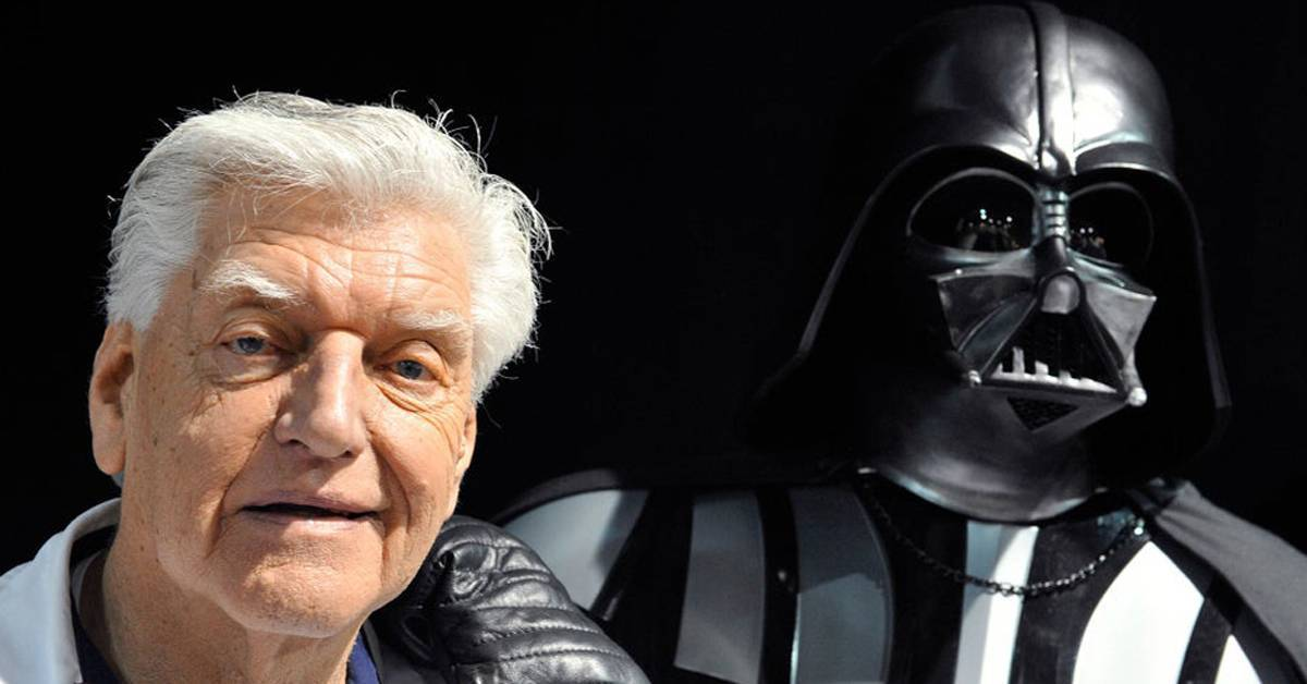 darth-vader-dave-prowse
