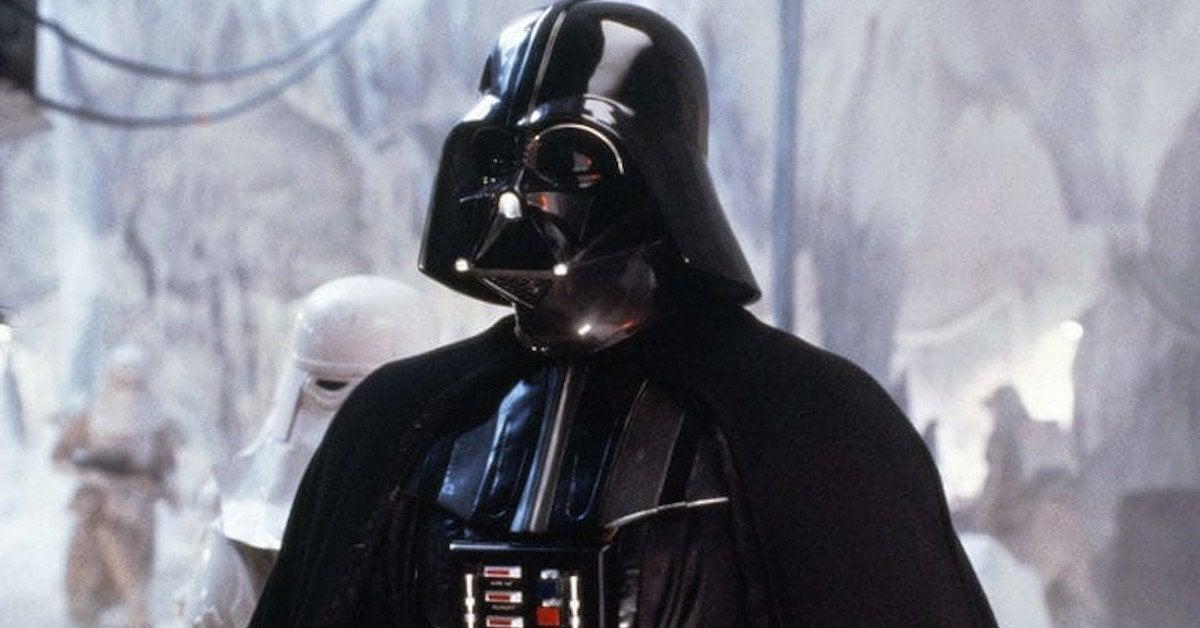 David Prowse Darth Vader Actor Star Wars Death