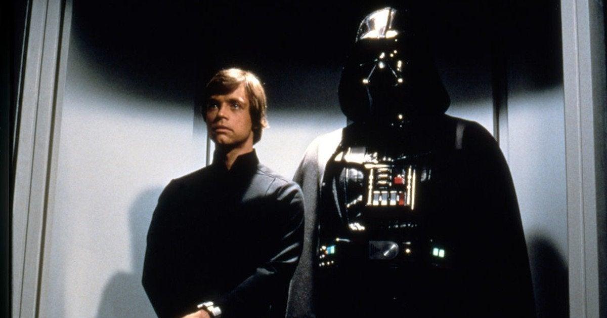 David Prowse Darth Vader Actor Star Wars Death Mark Hamill