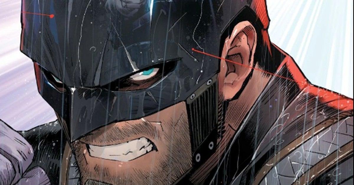DC-Future-State-Batman-Gotham