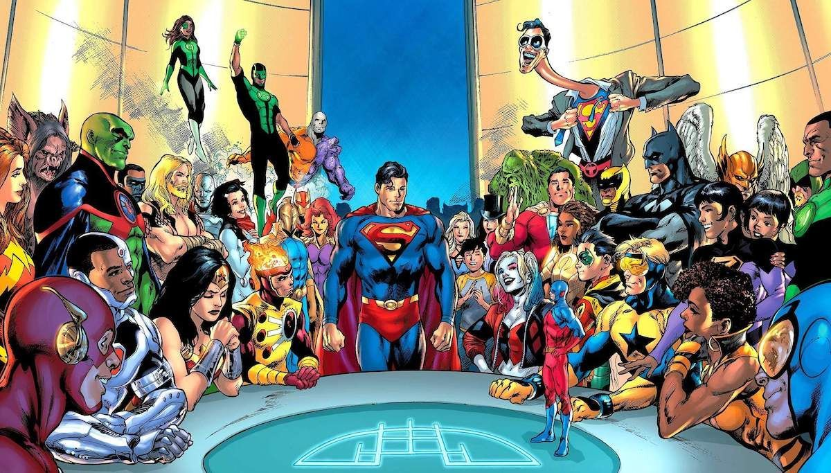 dc-universe-heroes