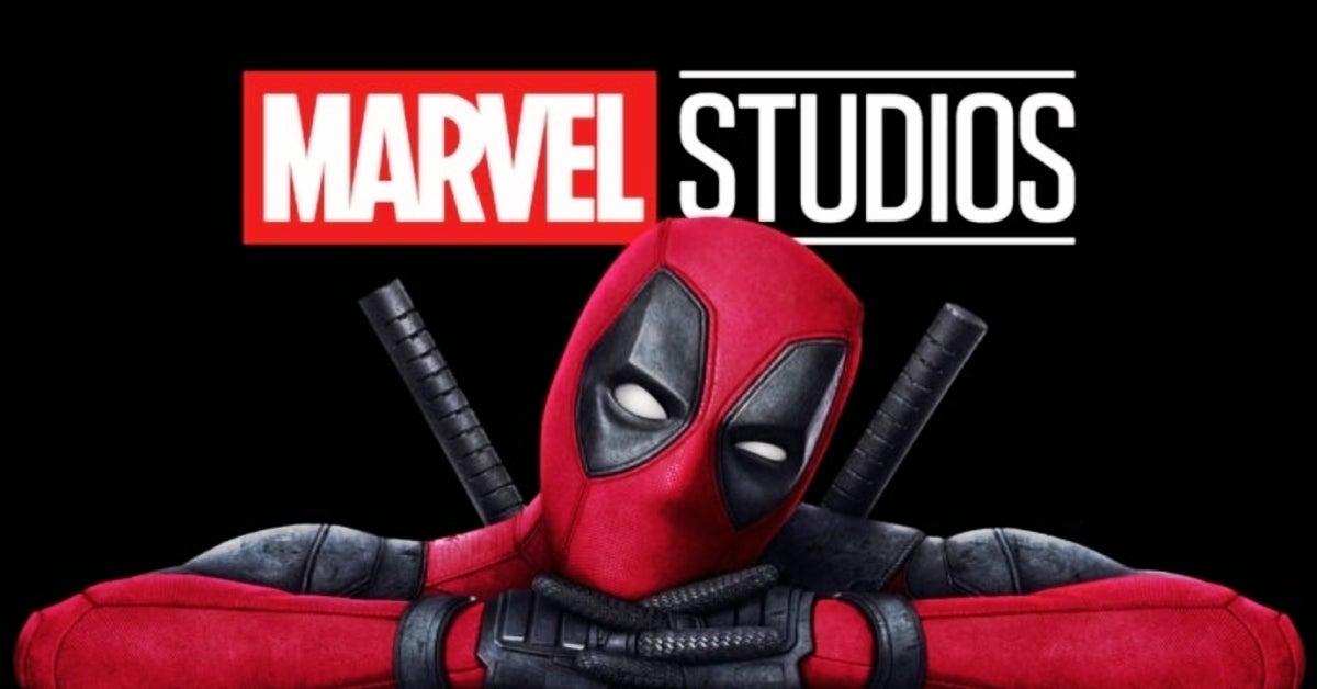 Deadpool 3 Marvel Studios COMICBOOKCOM