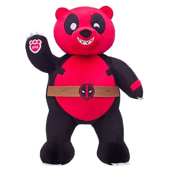 Deadpool-Panda-Bear-Build-A-Bear-2