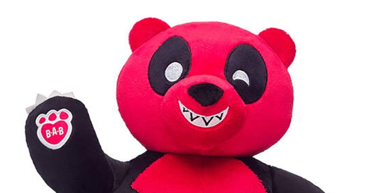 Deadpool-Panda-Bear-Build-A-Bear-Header