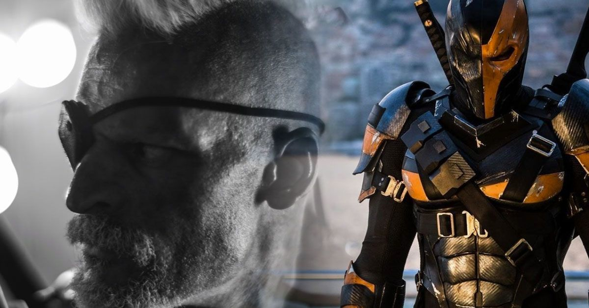 deathstroke joe manganiello justice league