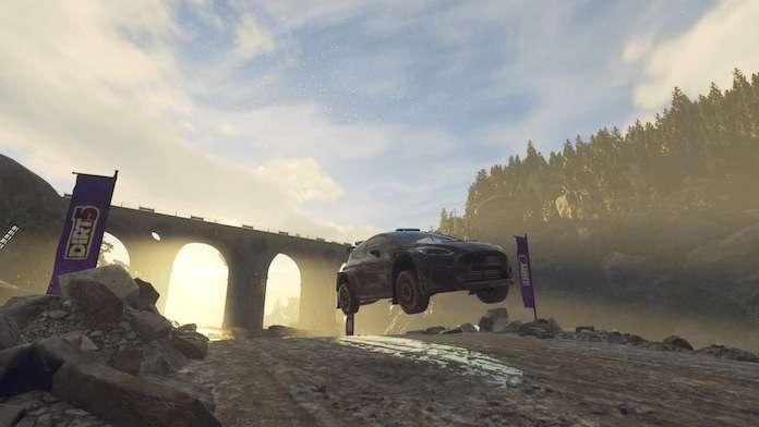Dirt-5-Jump
