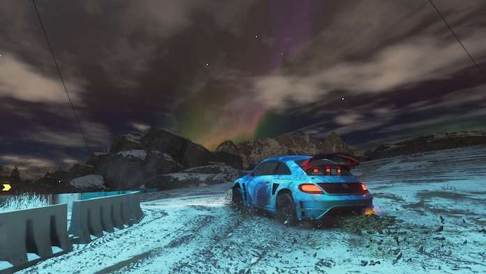 Dirt-5-Night-Snow