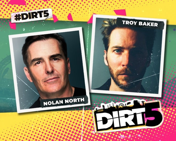 Dirt-5-Troy-Baker-Nolan-North