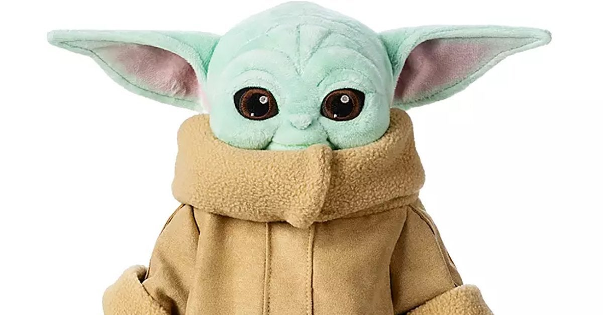 disney-baby-yoda-plush-top
