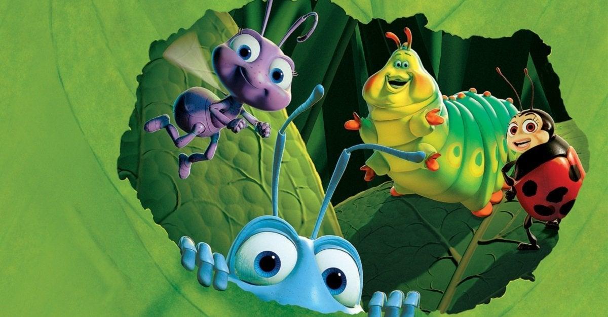 disney_bugs-life