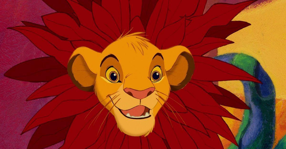 disney_lion-king
