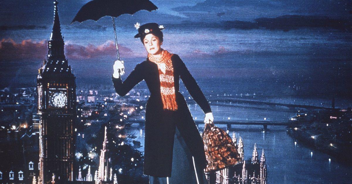disney_mary-poppins