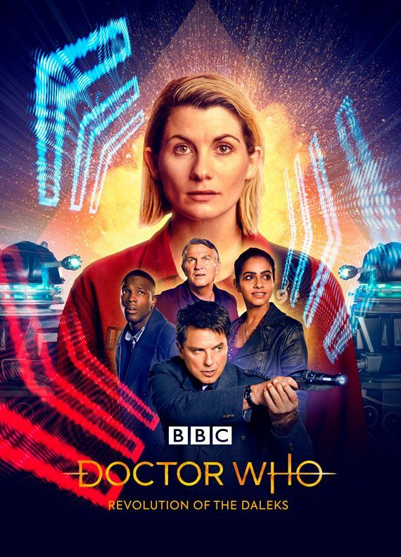Doctor-Who_Rev_Daleks_Poster