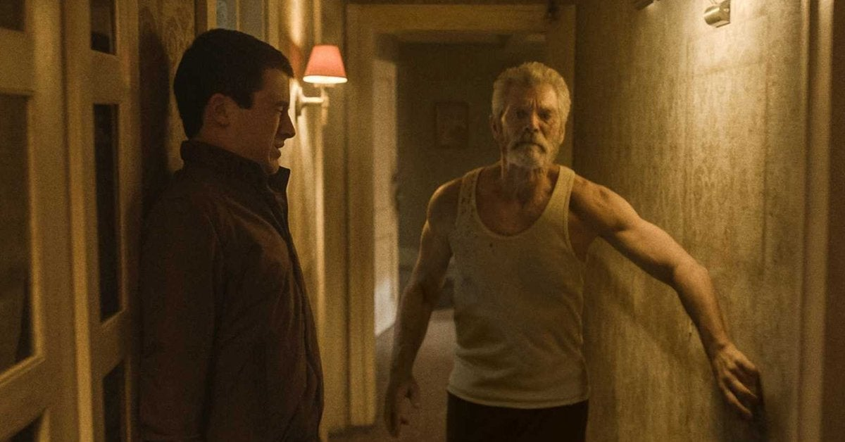 don't breathe 2016 stephen lang