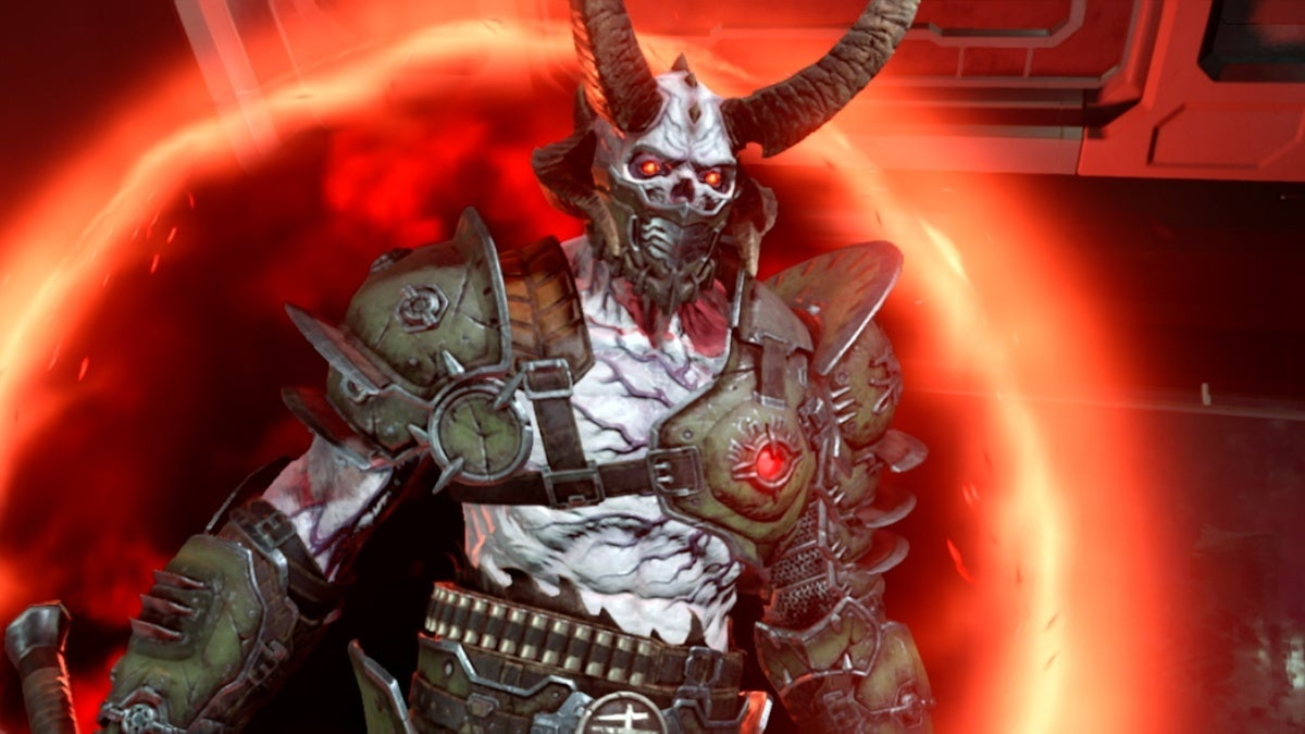 doom eternal switch new cropped hed