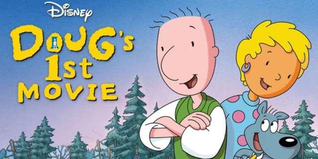 doug-1st-movie