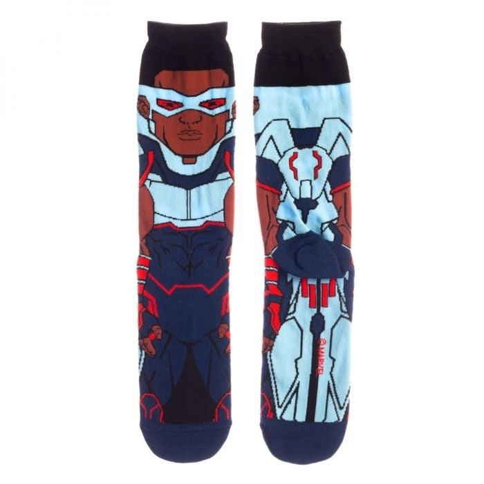 falcon socks