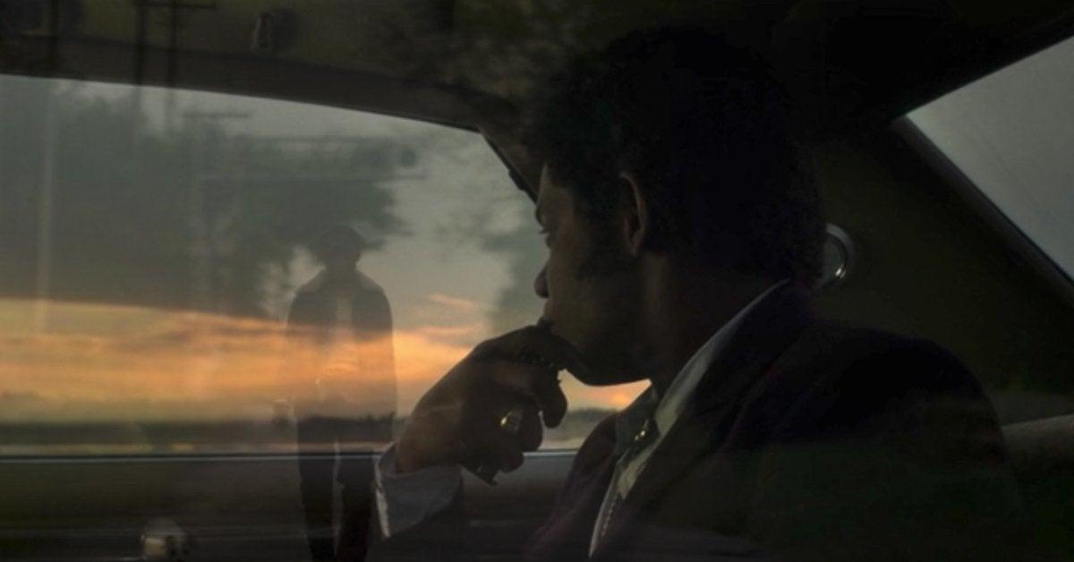Fargo Season 4 Ending Spoilers Mike Milligan Satchel Cannon