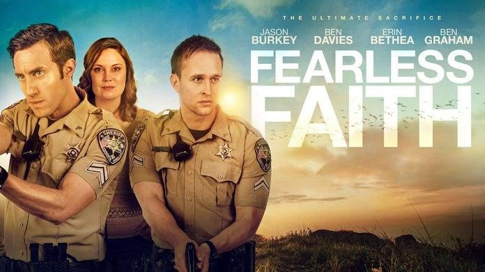 fearlessfaithmovie